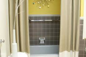 Small Bathroom Windows For Sale Endearing Photos Of Unbearablycute Online Curtains Top Maturity