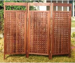 Nautical Room Divider Outdoor Screen Dividers Ideas 4 Homes Inside Room Divider Idea 10