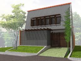 design yu rumah murah by yu sing at coroflot