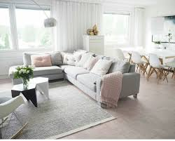 virtual living room design interior cool lowes virtual room designer for living room design