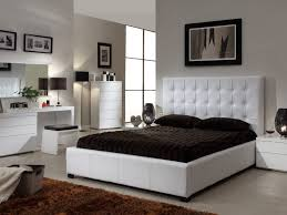 Queen Sized Bedroom Set Bedroom Sets Interesting Stylish Queen Size White Polished