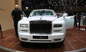 velvet rolls royce rolls royce bespoke serenity phantom extended wheelbase pictures