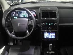 Dodge Journey Sxt 2010 - dodge journey 2 7 sxt v6 gasolina 4p automático 2009 2010 nx motors