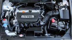honda odyssey used parts for sale 2000 honda civic used engines now for sale in jdm inventory at