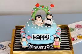 wedding anniversary cakes anniversary cakes mumbai 3 cakes and cupcakes mumbai