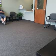 Comfort Furniture Spokane Comfort Dental Cosmetic Dentists 6411 N Division St Spokane