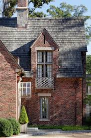 254 best house styles images on pinterest exterior design