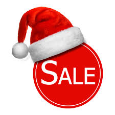christmas sale christmas sale makeup christmas stuff diy decorations and