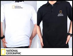 Jual Polo jual polo shirt national geographic jual tas kamera national