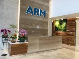 arm hardware board designer shanghai na 200051