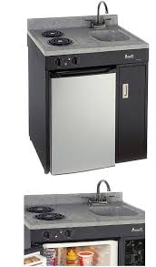 compact kitchen island avanti compact kitchen island trends in home appliances