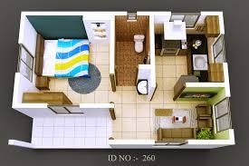 free home interior design software ideas of interior design software 18 11907