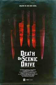 sinopsis film horor quarantine death on scenic drive poster jpg 1365 2048 horror today