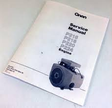 john deere 318 420 316 lawn garden tractor engine service manual