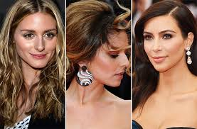 try hairstyles on my picture 10 of the best celebrity long hairstyles that we can t wait to try