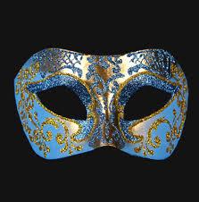 blue masquerade masks blue masquerade masks masquerade masks quality masquerade
