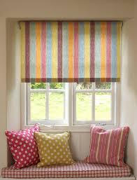 Colored Blinds Blinds Nice Small Window Blinds Small Window Curtains For