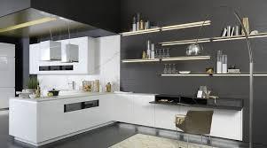 wandgestaltung k che bilder wandgestaltung küche kaufen küchenstudio küchenplaner