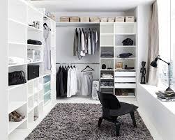 comment am駭ager un bureau comment am駭ager un dressing dans une chambre 100 images 麗的