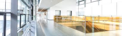 emploi d entretien de bureaux emploi d entretien de bureaux 28 images 1000 id 233 es sur le th