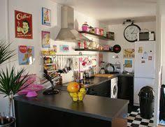 our retro rockabilly home for retro rockabilly home