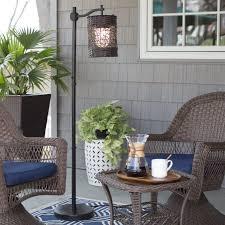 Kenroy Floor Lamp Lighting Elegant Kenroy Home Floor Lamp For Lighting Decor