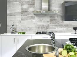 modern backsplash tiles for kitchen modern backsplash tile bothrametals com