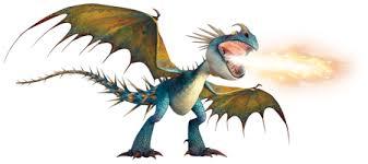 stormfly u2013 train dragon u2013 dragons