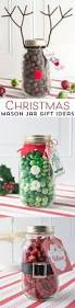 best 25 mason jar christmas gifts ideas on pinterest diy