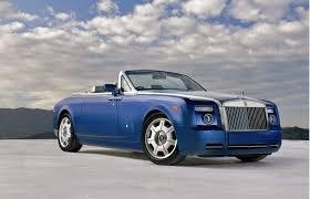 rolls royce phantom coupe 2008 rolls royce phantom coupe rolls royce phantom drophead coupe first look