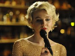 hairstyles inspired by the great gatsby she said united carey mulligan nude scenes have helped me deal with body issues