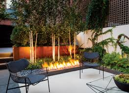 spaces a mini oasis in beacon hill boston magazine