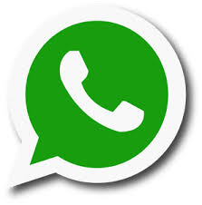 whatsapp free for android whatsapp 2 16 352 apk free free android app