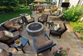 How Much Is A Stamped Concrete Patio by Stamped Concrete Baltimore Concrete Stamps Md Stamped Concrete