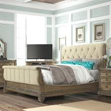 set bedroom on sale havertys bedroom suits the elegant and beautiful bedroom set