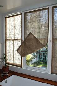 window blinds different styles of window blinds last week i made