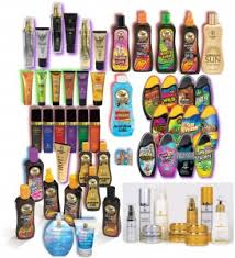 tanning bed lotion tanning bed lotion 3 beauty tricks and tips so easy to do