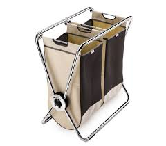 laundry separator hamper double laundry hamper how to catch up with the laundry hamper