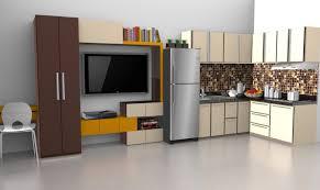 cabinet tv media cabinet appreciate modular tv unit u201a evolve tv
