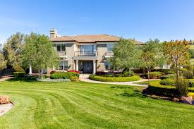 dream home finder the colangelo group