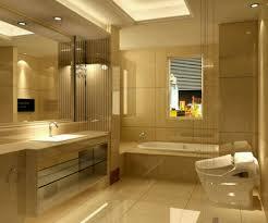 bathroom modern ideas bathroom modern bathroom ideas lovely modern bathrooms setting