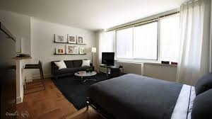innovative cool apartment decorating ideas with cool tiny studio