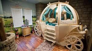 amazing disney inspired bedroom designs