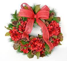 door wreaths outdoor wreaths front door wreaths