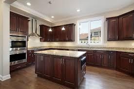 Ottawa Kitchen Cabinets Kitchen Renovation Photos Interior Beauty