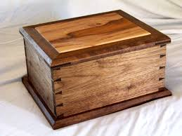 treasured wood jewelry box woodworking projects american