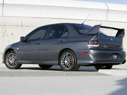 2003 mitsubishi lancer modified mitsubishi lancer evolution 2 0 2003 auto images and specification