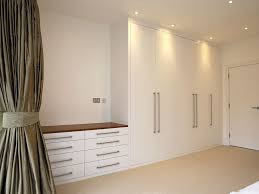 Built In Cupboard Designs For Bedrooms Built Fitted Wardrobe White Chest Drawers Modern Bedroom Furniture