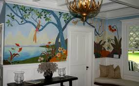 wall painting techniques wall painting decor zamp co