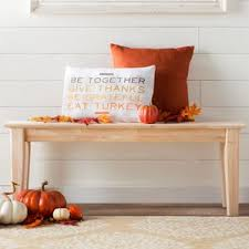 Otterville Wood Storage Entryway Benchindoor Wooden Bench Diy by Wooden Benches You U0027ll Love Wayfair